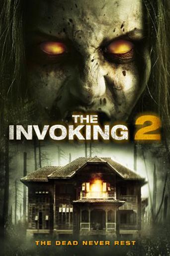 The Invoking 2 - stream