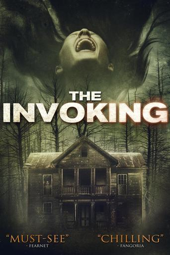 The Invoking stream