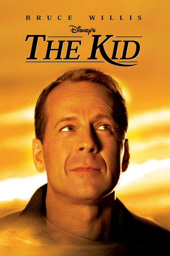 The Kid - Image ist alles stream