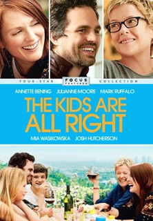 The Kids are all right stream