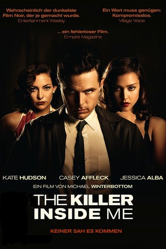The Killer Inside Me stream