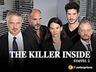 The Killer Inside stream