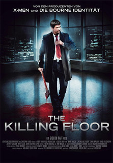The Killing Floor stream