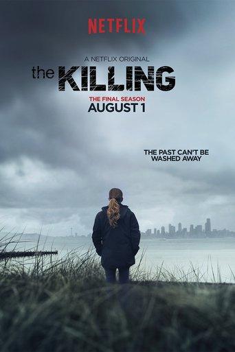 The Killing - stream