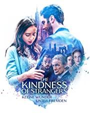 The Kindness of Strangers - Kleine Wunder unter Fremden Stream