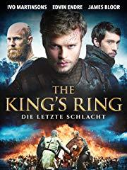 The King's Ring - Die letzte Schlacht Stream