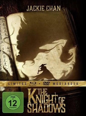 The Knight of Shadows Stream