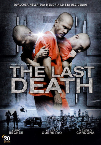 The Last Death - Der Ultimative tod stream