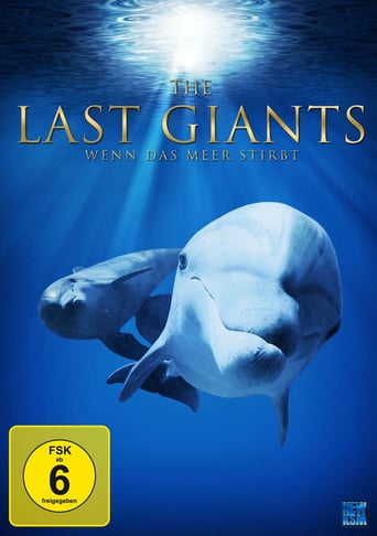 The Last Giants - Wenn das Meer stirbt stream