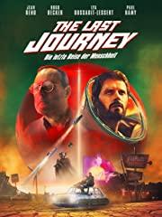 The Last Journey Stream