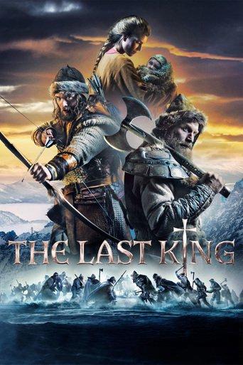 The Last King - Der Erbe des Königs - stream