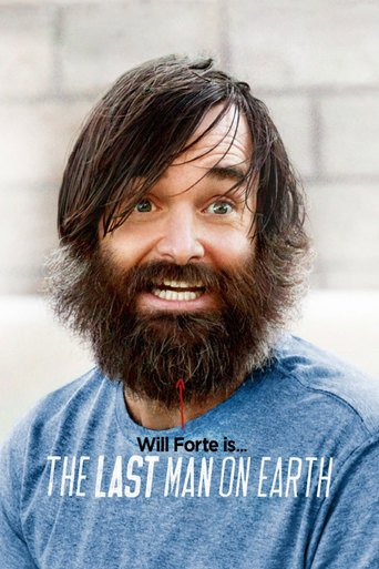 The Last Man on Earth stream