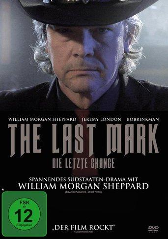 The Last Mark - Die letzte Chance stream
