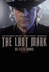 The Last Mark stream