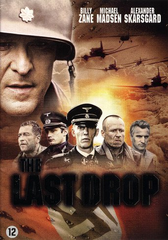 The Last Mission - Das Himmelfahrtskommando stream