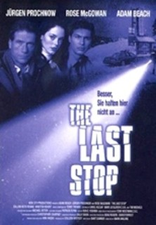 The Last Stop - stream