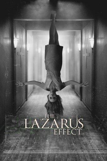 The Lazarus Effect stream