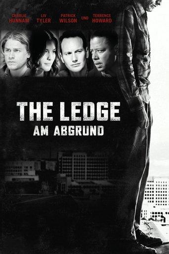 The Ledge - Am Abgrund stream