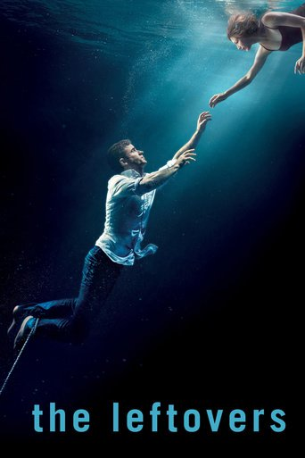 The Leftovers - stream