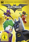 The LEGO Batman Movie - 3D Stream