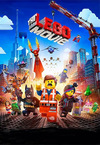 The LEGO Movie - 2D stream