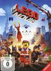 The LEGO Movie - 3D stream