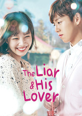 The Liar and His Lover Stream