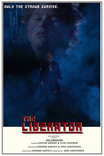 The Liberator stream