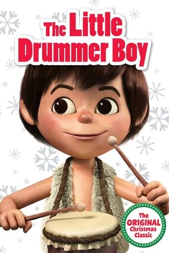 The Little Drummer Boy stream