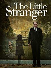 The Little Stranger [4K UHD] Stream