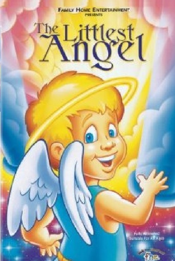 The Littlest Angel stream
