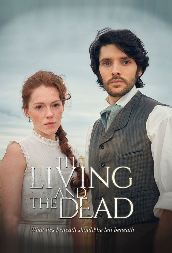 The Living and the Dead stream