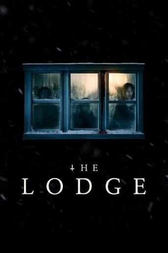 The Lodge Stream