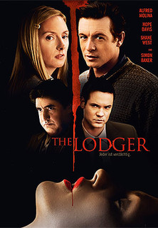 The Lodger stream