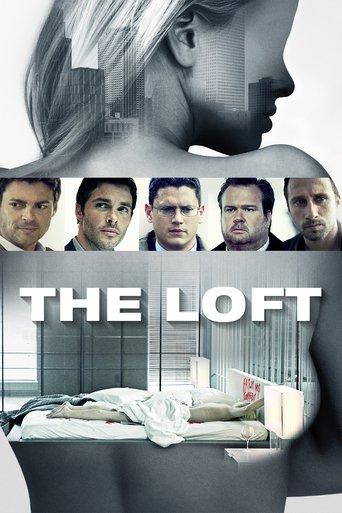 The Loft Stream