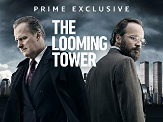 The Looming Tower  (4K UHD) stream