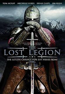 The Lost Legion - stream