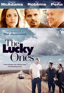 The Lucky Ones stream