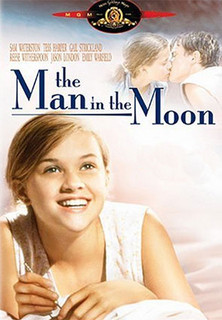 The Man In The Moon stream
