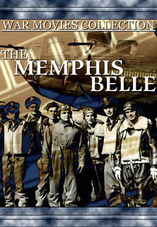 The Memphis Belle: Story of a Flying Fortress stream