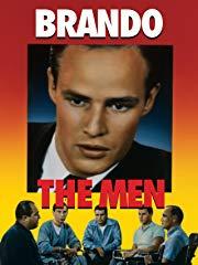 The Men stream