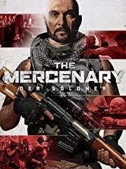The Mercenary - Der Söldner Stream