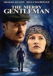 The Merry Gentleman stream