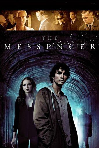 The Messenger stream