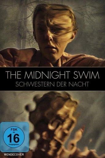 The Midnight Swim stream