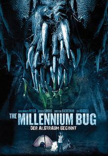 The Millennium Bug - Der Albtraum beginnt stream
