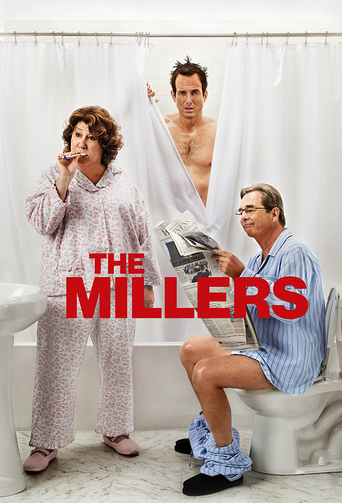 The Millers stream