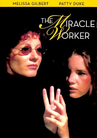 The Miracle Worker stream