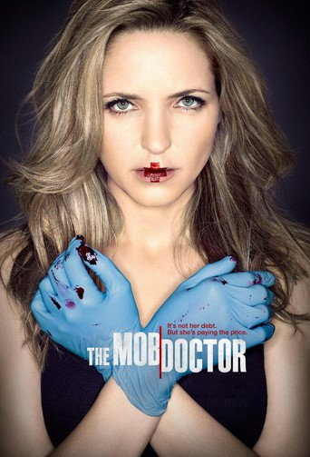 The Mob Doctor - stream