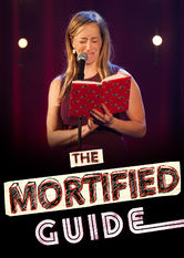 The Mortified Guide - stream